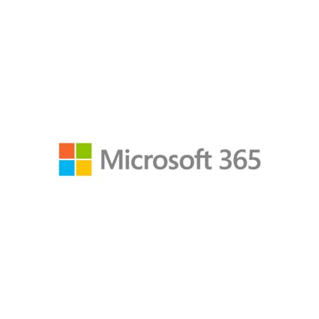 Image de la catégorie Microsoft 365