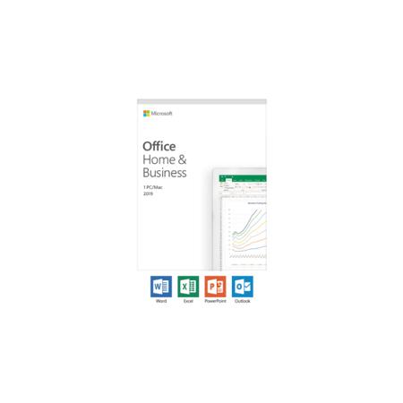 Image de la catégorie Microsoft Office