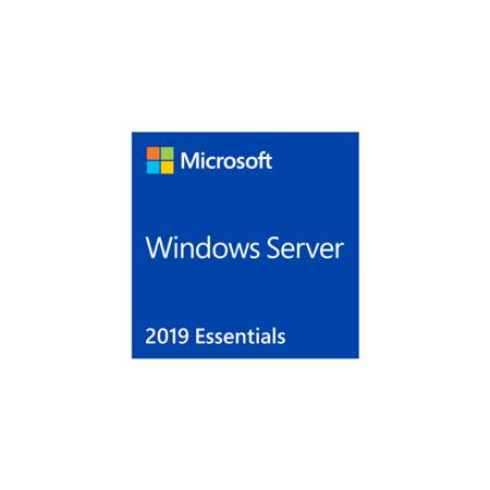 Image de la catégorie Windows Server