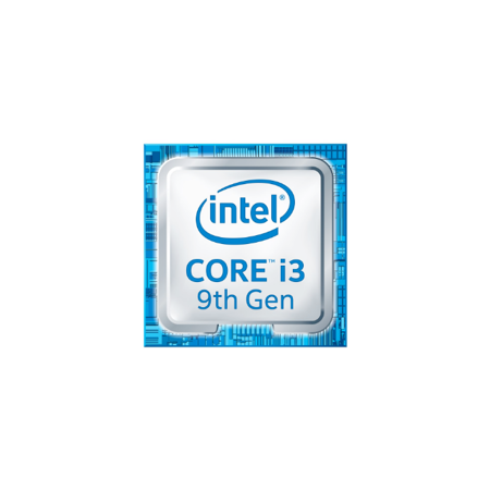 Image de la catégorie Processeur