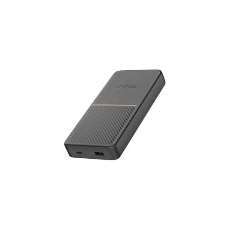 Image de la catégorie Batterie externe