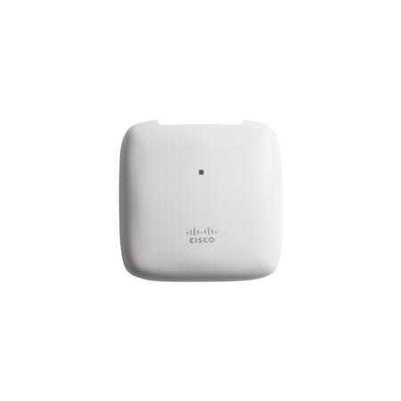 Image de la catégorie Wi-Fi