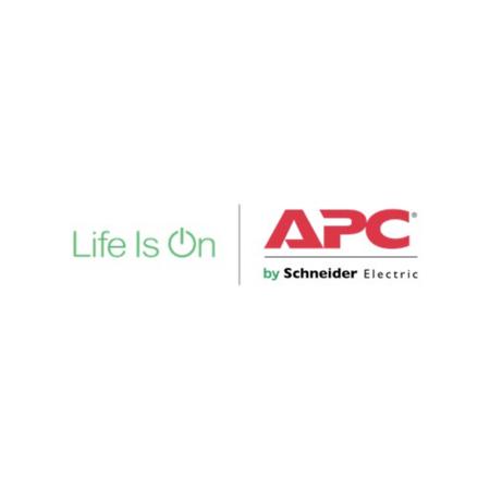 Image de la catégorie APC