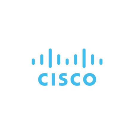 Image de la catégorie Cisco