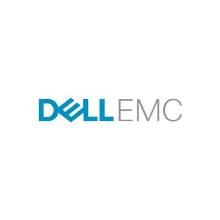 Image de la catégorie Dell EMC
