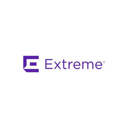 Image de la catégorie Extreme Networks