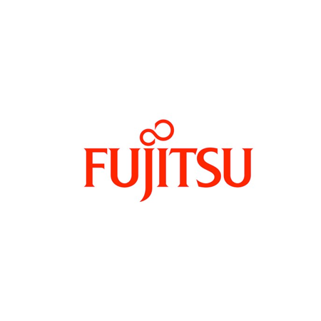 Image de la catégorie Fujitsu