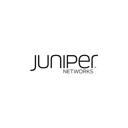 Image de la catégorie Juniper