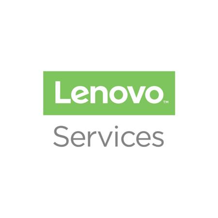 Image de la catégorie Lenovo