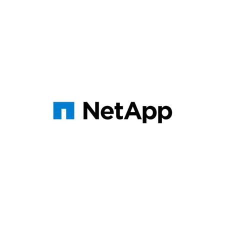 Image de la catégorie NetApp