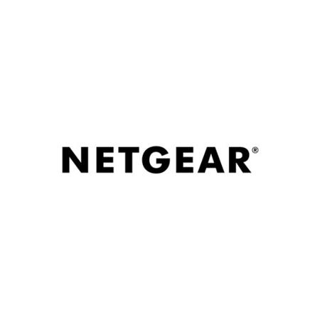 Image de la catégorie Netgear
