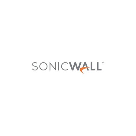 Image de la catégorie SonicWall