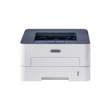 Image de la catégorie Autres imprimantes